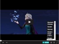 Screen Shot 2014 05 30 at 4.02.36 PM