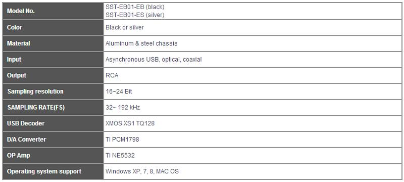 Screenshot 2014-05-05 11.10.51