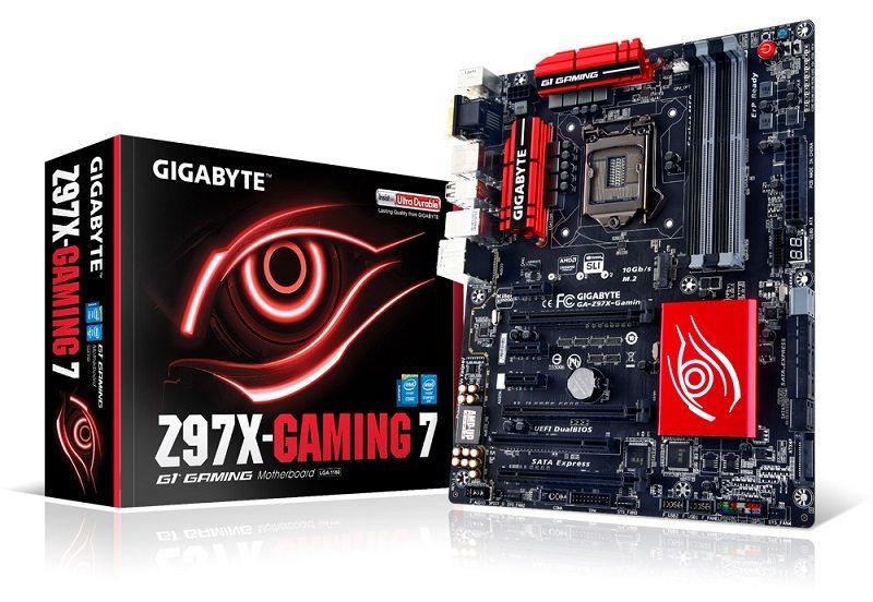 gigabyte_Z97X_Gaming7_lead2