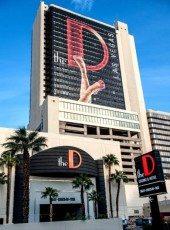 the d hotel casino