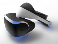 38465 05 sony begins teasing the specs of its vr headset project morpheus
