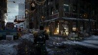 38518 12 the division locked at 30fps fps has trade off for graphical fidelity full
