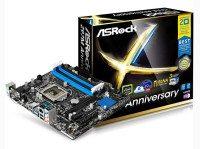 ASRock Z97M Anniversary 01