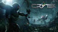 Crytek feature