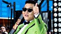 GangnamStyle1