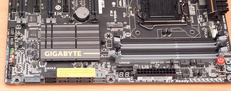 Gigabyte Z97X UD5H Black Edition (10)