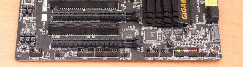 Gigabyte Z97X UD5H Black Edition (11)