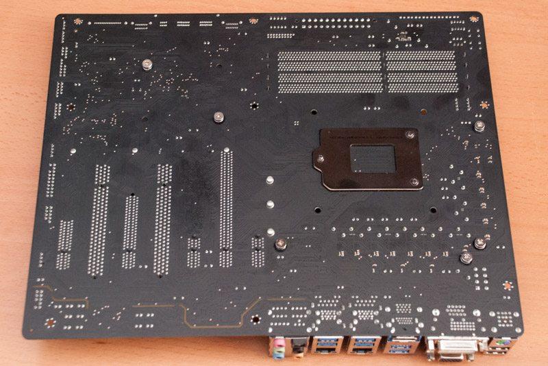 Gigabyte Z97X UD5H Black Edition (17)