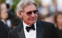 Harrison Ford 2940232b