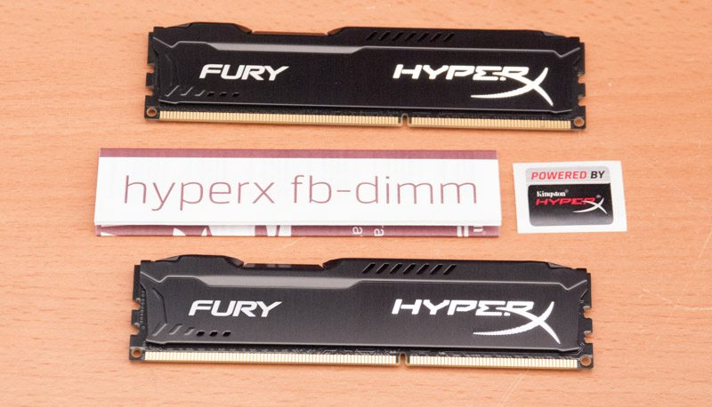 Kingston_hyperx_fury (2)