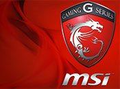 MSIGP70 Leopard Feat