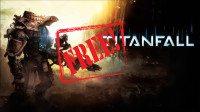 Titanfall guide header
