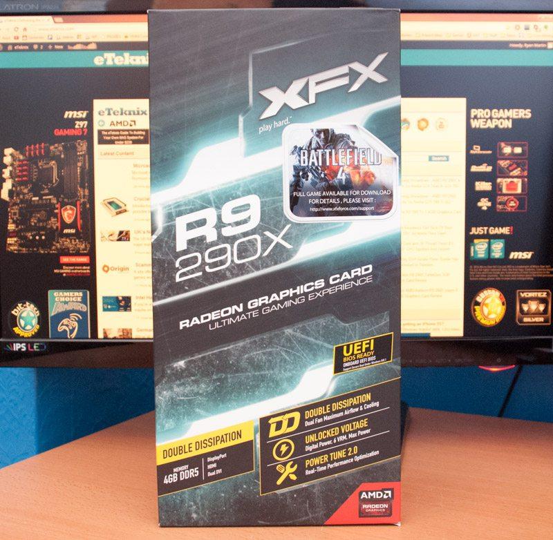 XFX_R9_290X (1)
