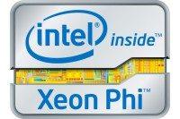 XeonPhi logo 678x452