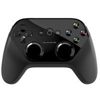 android tv android l game controller