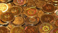 bitcoin challenge dollar currency2.si