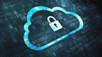 cloud hack