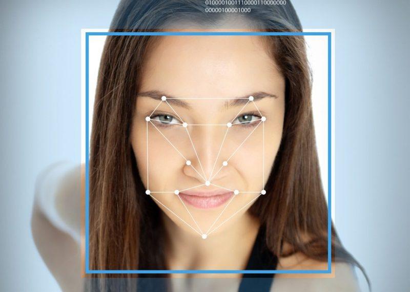 facial recognition e1551783885921