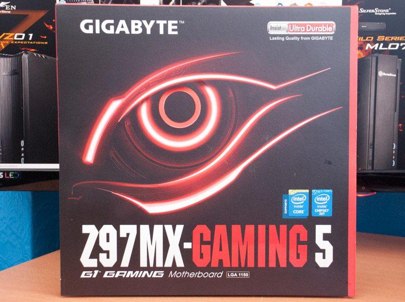 gigabyte_z97mx_gaming5 (1)