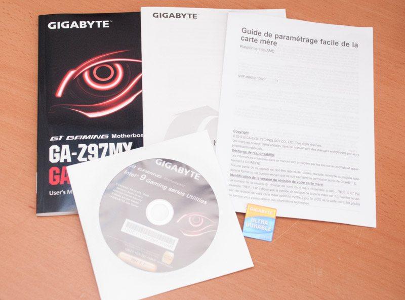 gigabyte_z97mx_gaming5 (4)