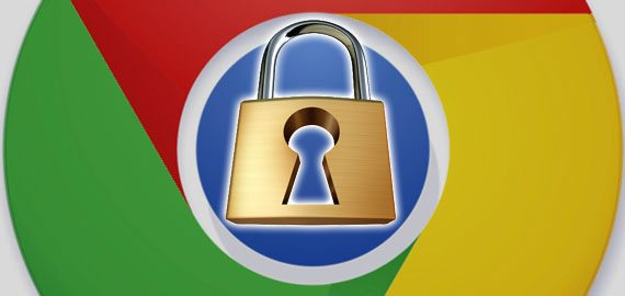 Gmail Says Use of Encrypted Emails Has Risen 25%