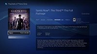 playstation now saintsrow