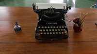 39104 03 germany considers using typewriters to stop the us from spying on them