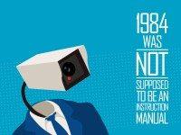 39182 01 edward snowden wants hackers to design anti surveillance tech full