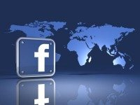 39290 6 us facebook users spend 40 minutes each day on the social network1