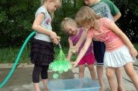 39377 05 prepare yourself for the next generation of water balloon fights