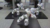 59464710 robots