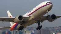 9m mrd malaysia airlines boeing 777 200 planespottersnet 437417 1 522x293