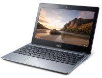 Acer C720 01