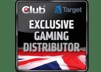 Club3D Target