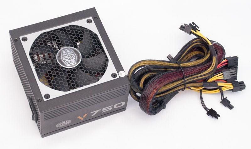 Cooler Master V750 (11)