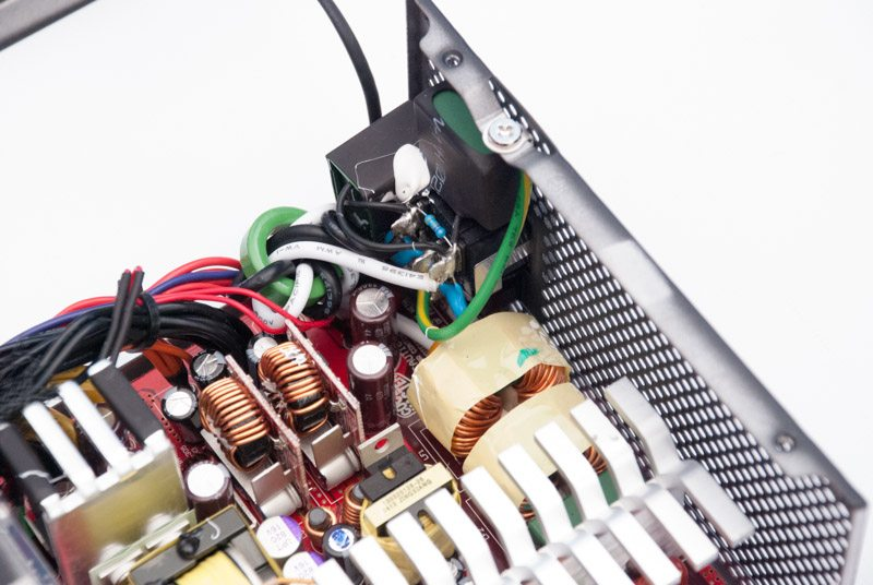 Cooler Master V750 (15)