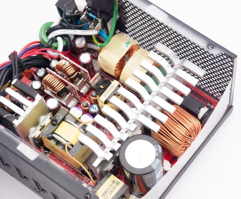 Cooler Master V750 (17)