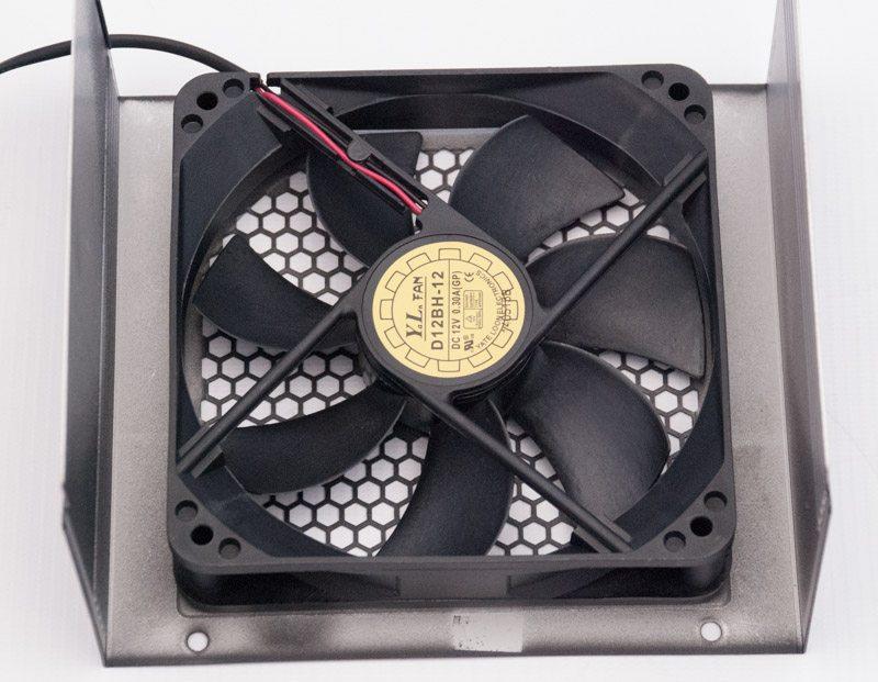 Cooler Master V750 (18)
