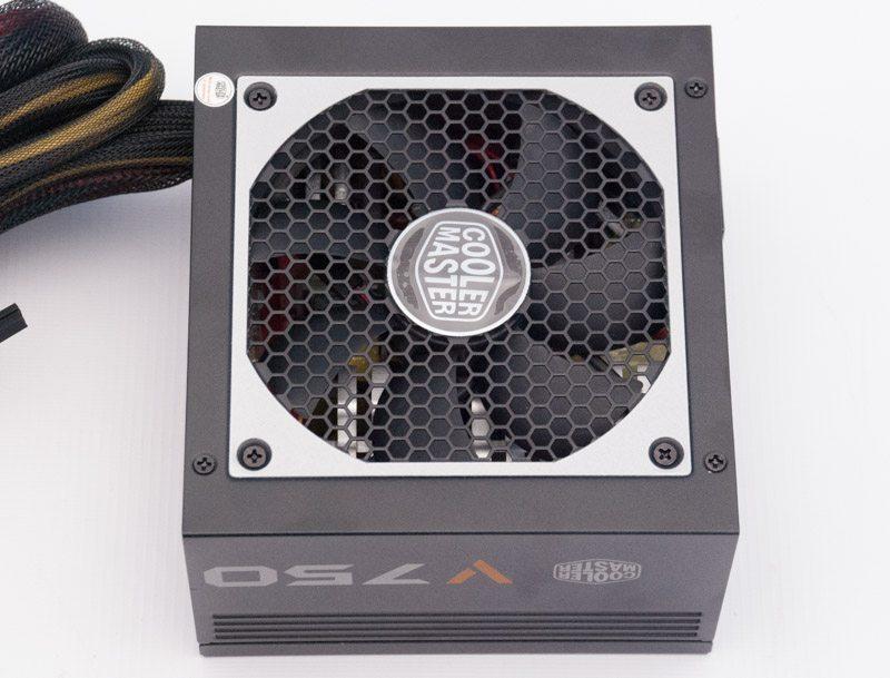Cooler Master V750 (5)
