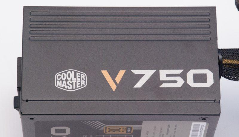 Cooler Master V750 (6)