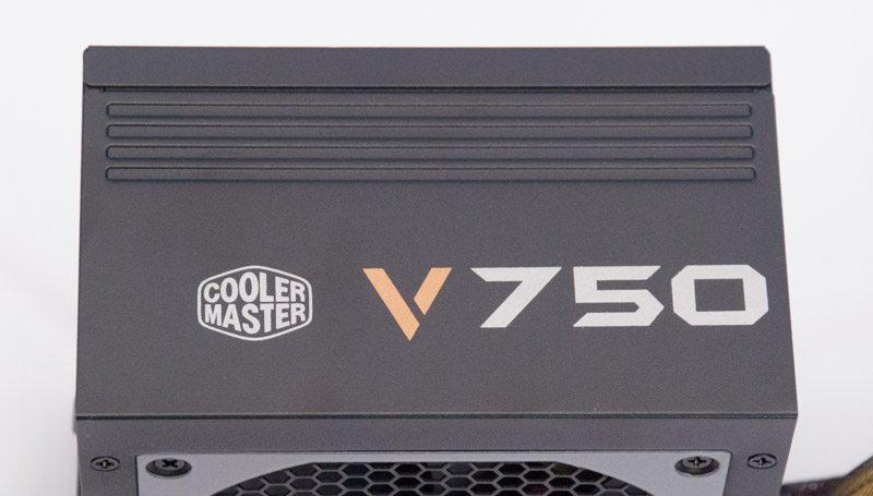 Cooler Master V750 (7)