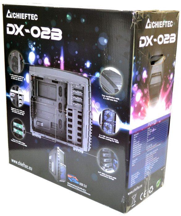 DSC_6309