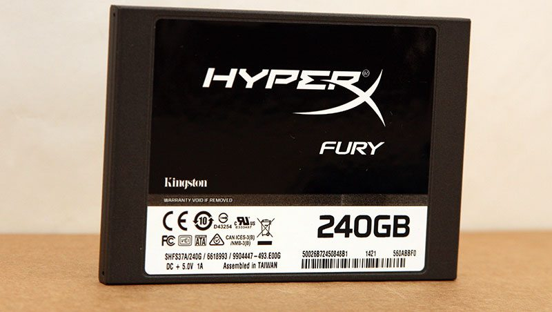HyperX-Fury_Full