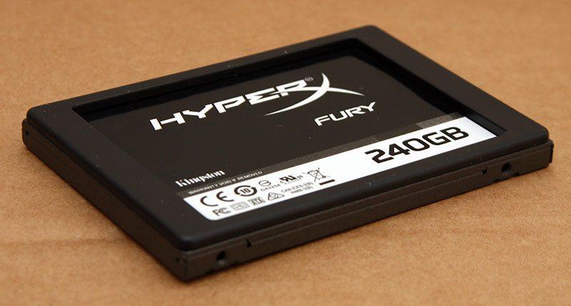 HyperX-Fury_Shim