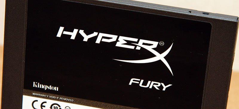 HyperX-Fury_Top