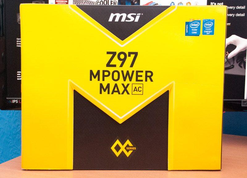 MSI_Z97_MPOWER_MAX_AC (1)