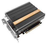 Palit GeForce GTX 750Ti KalmX 01