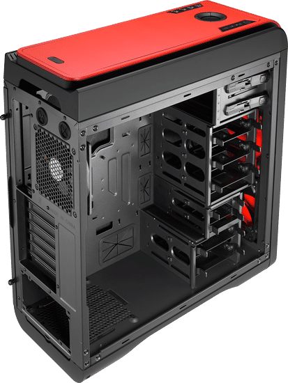 RED_BACK_ISO
