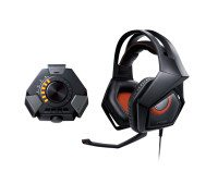 STRIX DSP GAMING HEADSET copy