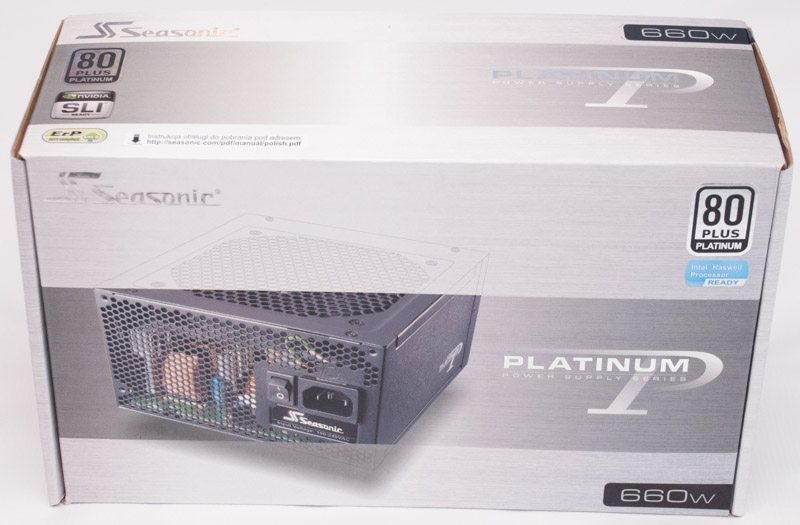 Seasonic_Platinum_660 (1)